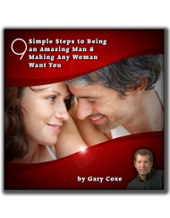 9-Simple-Steps-to-Being-an-Amazing-Man