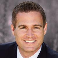 Craig Dalley