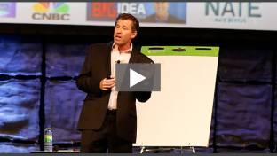 Gary Coxe   Business & Life Strategist