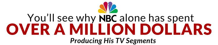 nbc-million