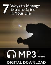 GC Navigation Thumb - 7 Ways To Manage Extreme Crisis In Your Life