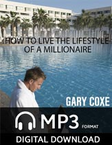GC Navigation Thumb - How to Live the Lifestyle of a Millionaire Now