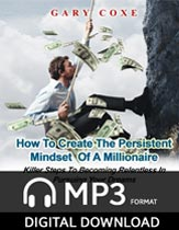 GC Navigation Thumb - How To Create The Persistent Mindset of a Millionaire