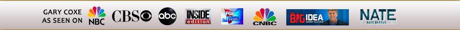 tv-station-logos