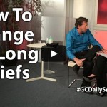 MUST WATCH How to change life long beliefs Today TV appearance Gary Coxe #1713