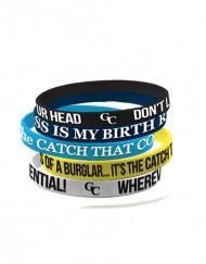 GC Wristband Set