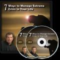 7 Ways to Manage Extreme Crisis 2