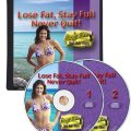 Lose Fat, Stay Full, Never Quit 2