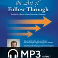 Mastering the Art of Follow Through 1
