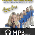 Self-Esteem Discovering the Perfect You – Audio Download Program 1