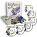 Self-Esteem Discovering the Perfect You – Audio Download Program 2