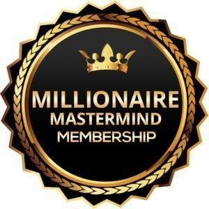 $7 INTRO!! – PREMIUM Membership: $97/month