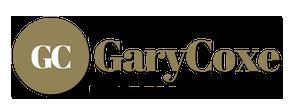 Gary Coxe